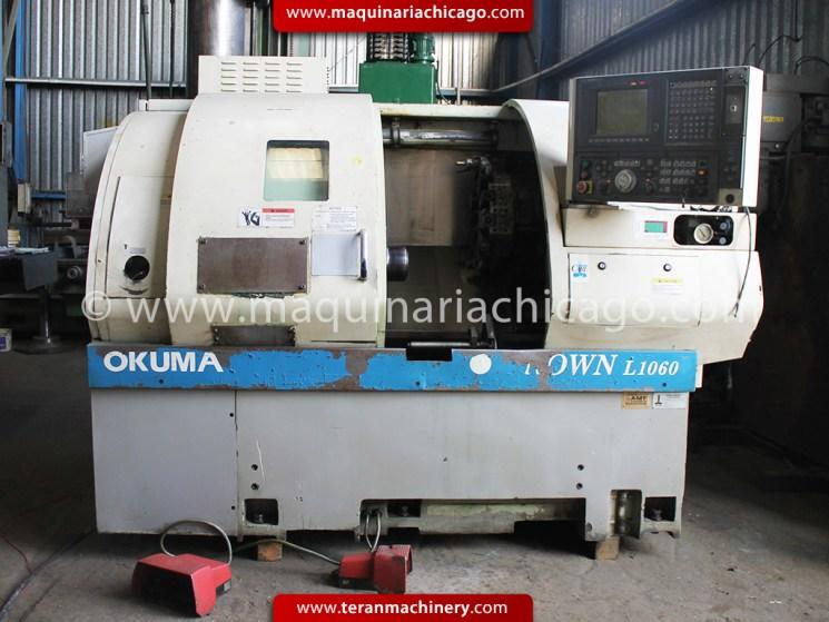 mtmt166280-turring-cnc-torno-cnc-okuma-usado-maquinaria-used-machinery-01