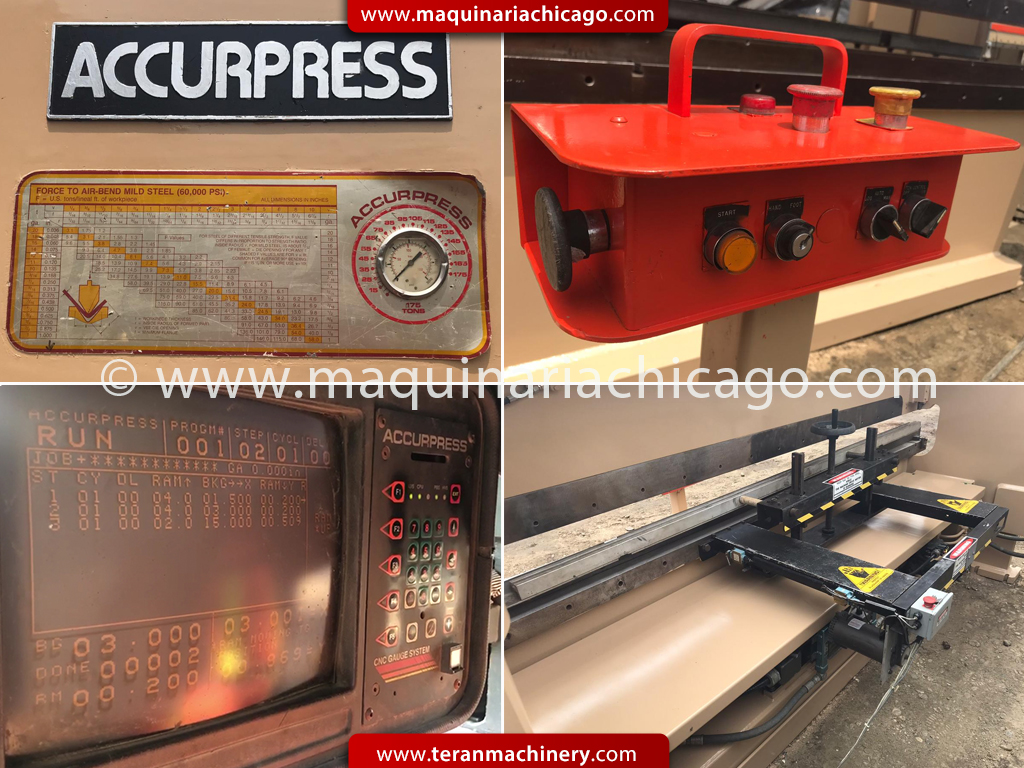 mv2021132-prensa-hidraulica-press-hydraulic-accuprees-usada-maquinaria-used-machinery-06