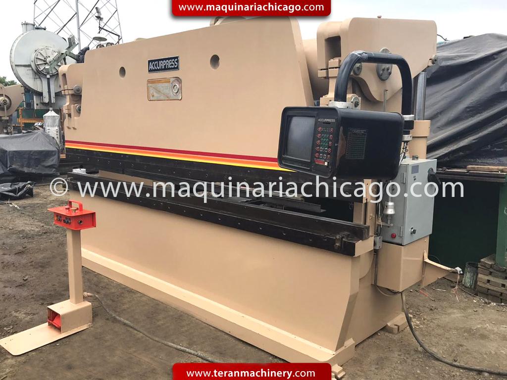 mv2021132-prensa-hidraulica-press-hydraulic-accuprees-usada-maquinaria-used-machinery-02