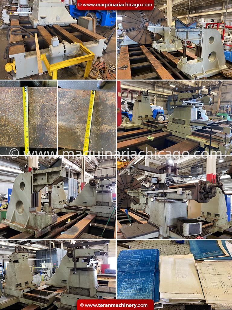 mv2018117-torno-lathe-maquinaria-used-machinery-craven-05