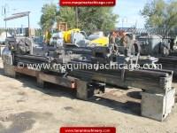 mv195039-torno-leblond-maquinaria-usada-machenery-used-03