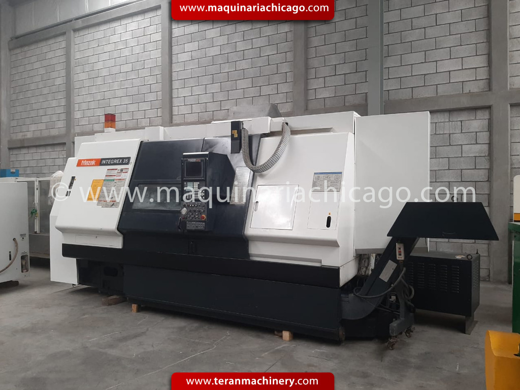 mtjg19511-mazak-lathe-cnc-usado-maquinaria-used-machinery-03