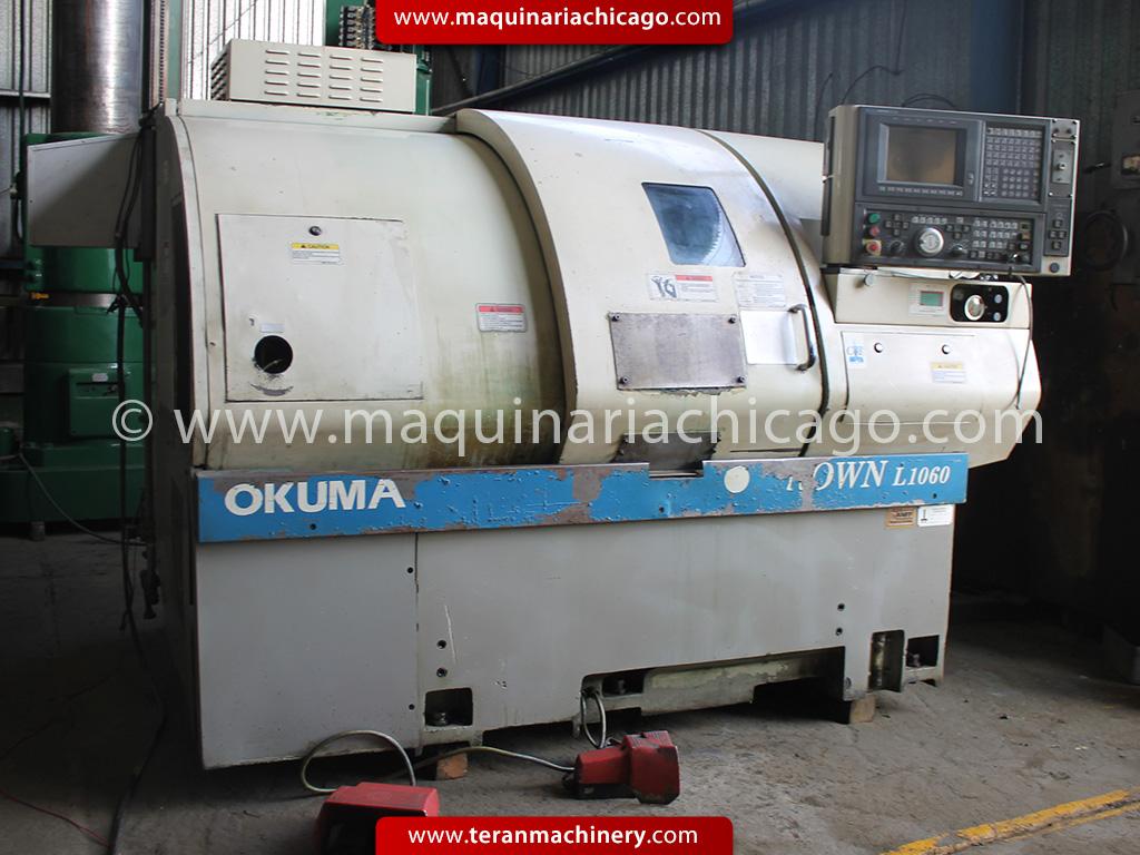 mtmt166280-turring-cnc-torno-cnc-okuma-usado-maquinaria-used-machinery-06