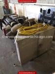 mv1918177w-polipasto-hoist-maquinaria-used-usada-machinery-02