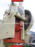 mtms19457-troqueladora-obi-press-usi-industries-usada-maquinaria-used-machinery-03