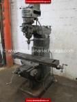 mv194336-fresadora-maquinaria-usada-machenery-used-03