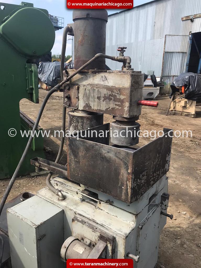 mv2024195-rectificadora-grinder-kira-maquinaria-machinery-usada-used-03