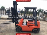 ax1664c-montacargas-toyota-forklift-usado-maquinaria-used-machinery-02