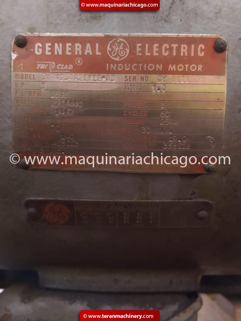 mv1918177w-polipasto-hoist-maquinaria-used-usada-machinery-04