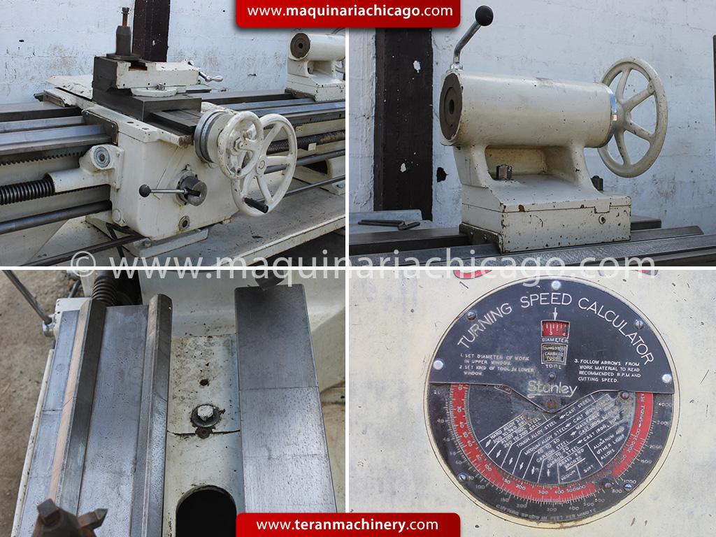 ao16343-torno-lathe-stanley-usada-maquinaria-used-machinery-05