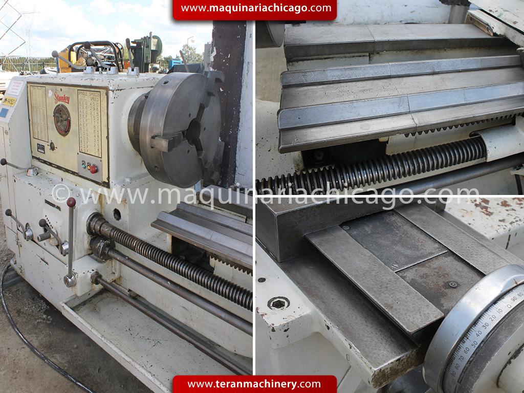 ao16343-torno-lathe-stanley-usada-maquinaria-used-machinery-04