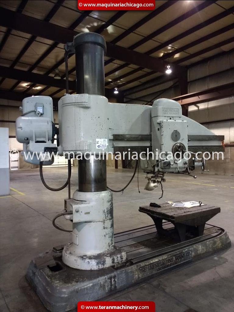 mv18262-taladro-drill-american-usada-maquinaria-used-machinery-04
