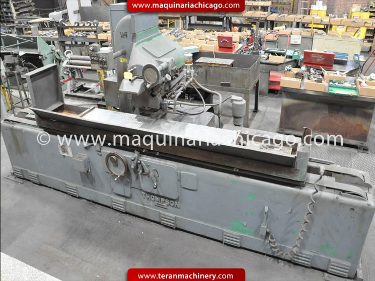 mv193109-rectificadora-plana-grinder-surface-thompson-maquinaria-usada-machinery-used-01