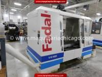 mv2028104-centro-de-maquinado-cnc-maching-center-fadal-maquinaria-usada-machinery-used-02