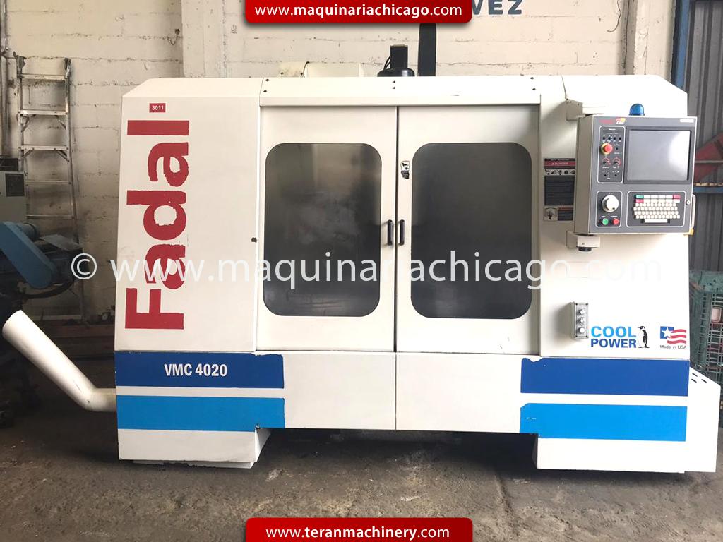 mv2028105-centro-de-maquinado-cnc-maching-center-fadal-maquinaria-usada-machinery-used-02