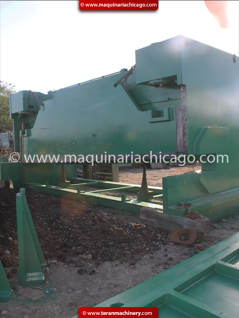 mv18381-cizalla-shear-usada-maquinaria-used-machinery-02