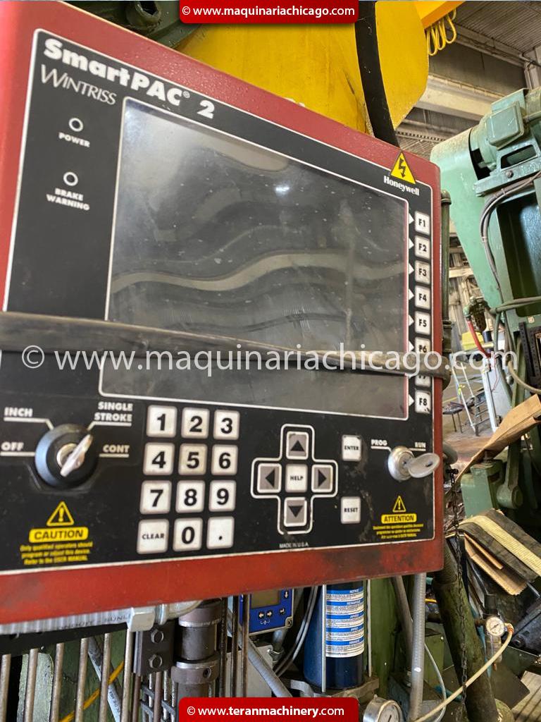 mv2029582-troqueladora-obi-press-usi-industries-usada-maquinaria-used-machinery-04