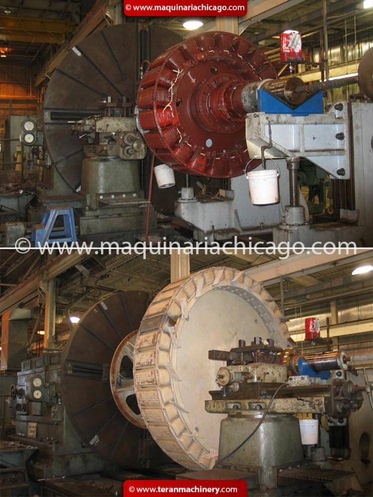 mv2018117-torno-lathe-maquinaria-used-machinery-craven-01