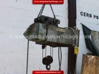 ag1520-polipasto-hoist-robbins&myers-usado-maquinaria-used-machinery-02