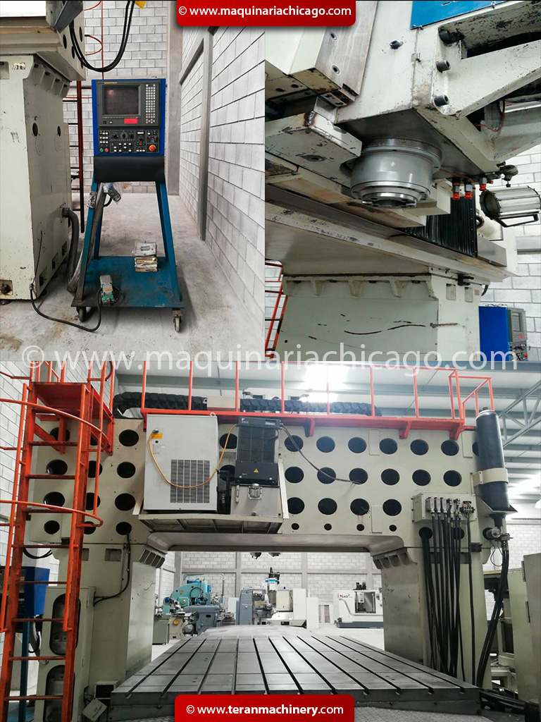 mv1918181-centro-maquinado-center-machinery-johnson-usado-maquinaria-used-machinery-06