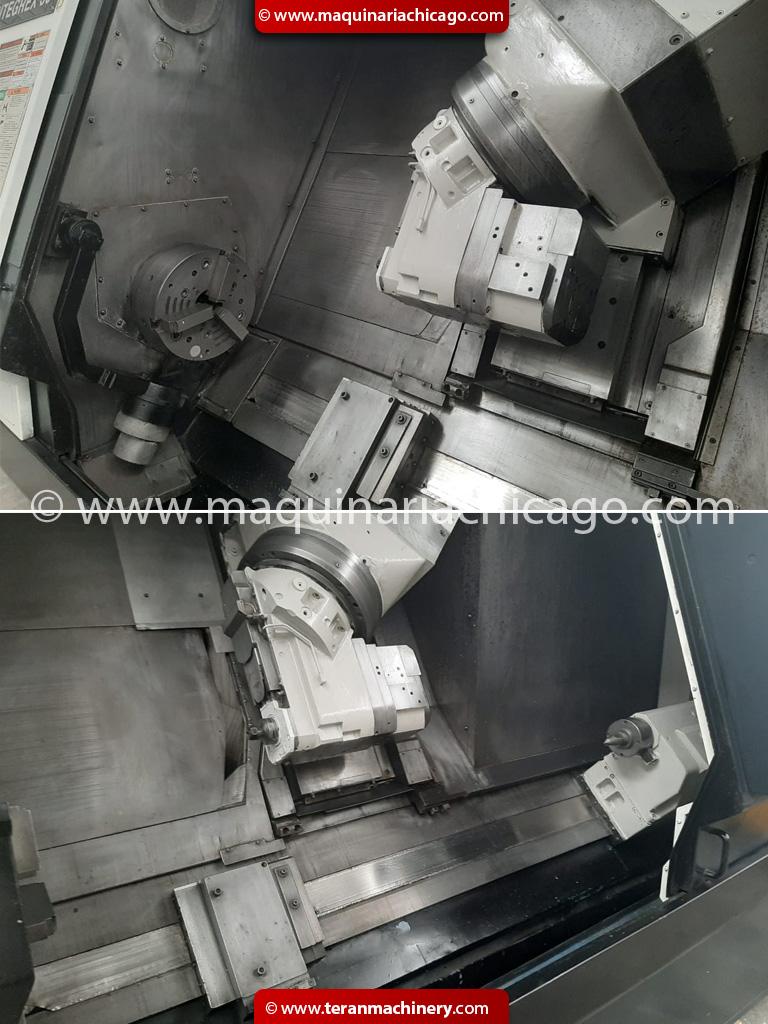 mtjg19511-mazak-lathe-cnc-usado-maquinaria-used-machinery-05
