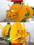 ag14272d-desenrrollador-bradbury-usado-maquinaria-used-machinery-03