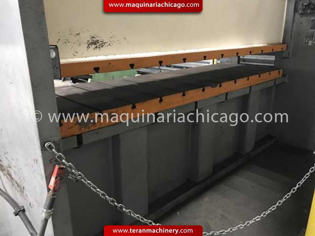 mv2092-troqueladora-maquinaria-usada-machinary-used-03