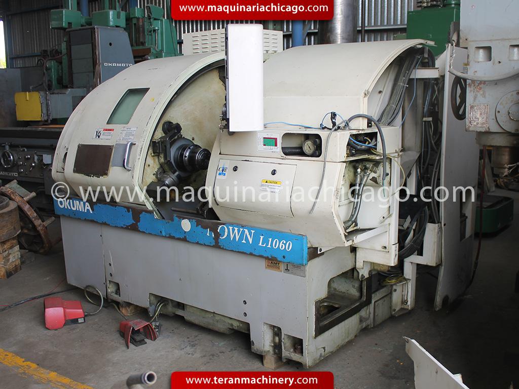 mtmt166280-turring-cnc-torno-cnc-okuma-usado-maquinaria-used-machinery-02