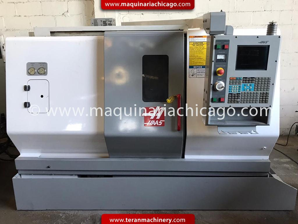 mv1960112-centro-maquinado-cnc-haas-maquinaria-usada-used-machinery-03