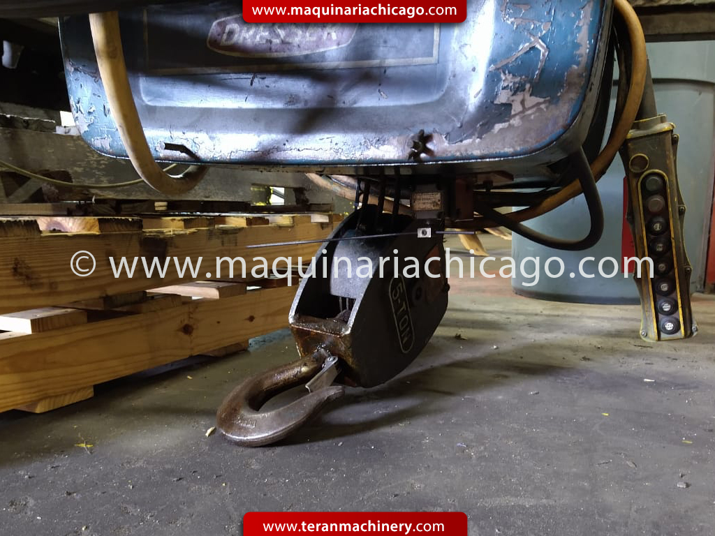 mv2018117y-polipasto-hoist-maquinaria-usada-machinery-used-04