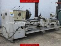 ao16343-torno-lathe-stanley-usada-maquinaria-used-machinery-03
