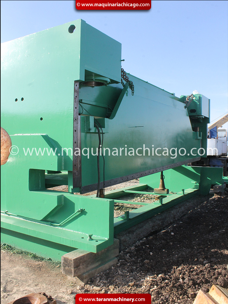 mv18381-cizalla-shear-usada-maquinaria-used-machinery-03
