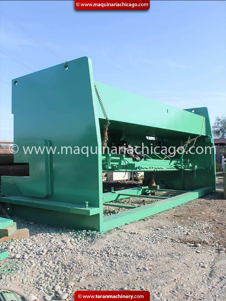 mv18381-cizalla-shear-usada-maquinaria-used-machinery-05