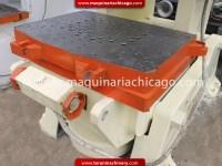 mtms19457-troqueladora-obi-press-usi-industries-usada-maquinaria-used-machinery-04