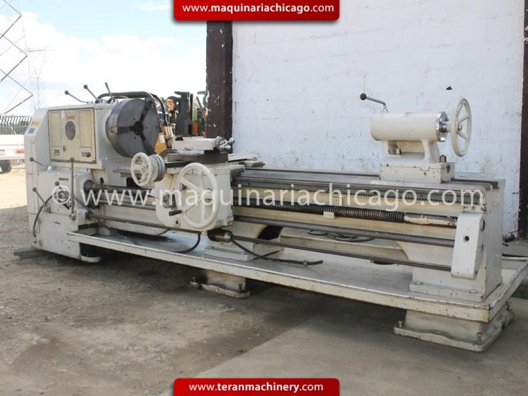 ao16343-torno-lathe-stanley-usada-maquinaria-used-machinery-01