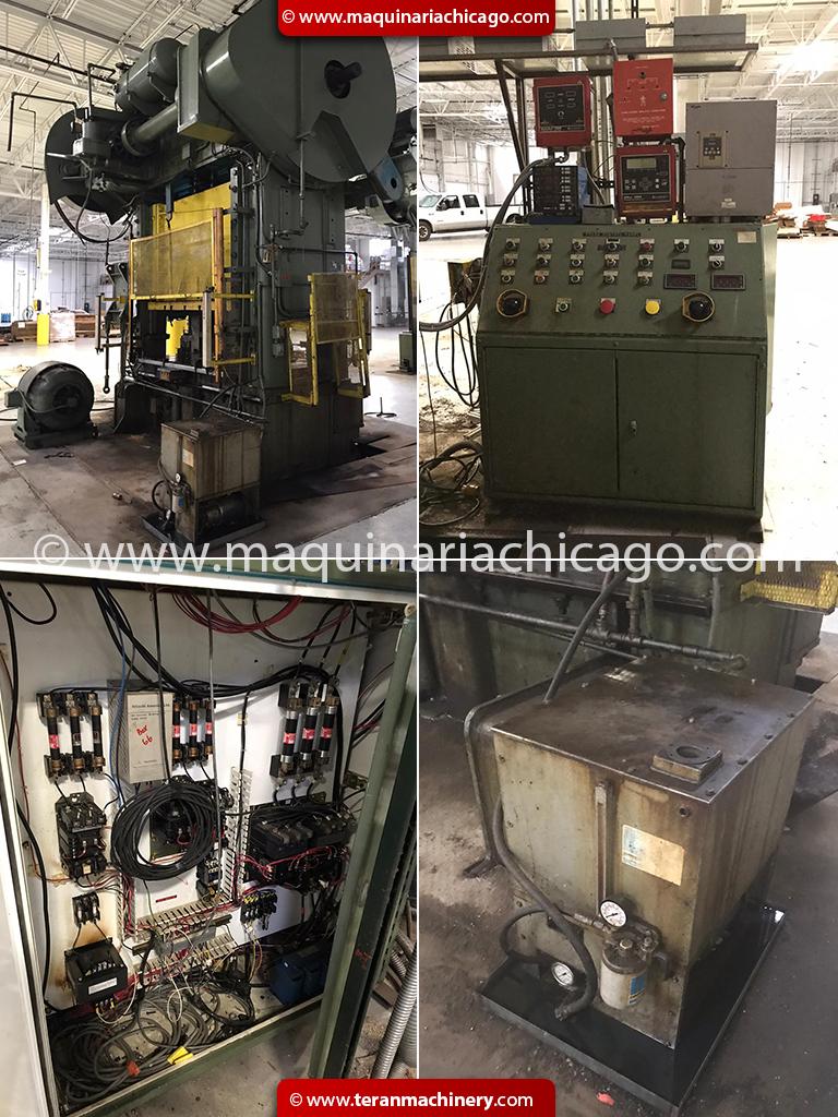 mv2041-obi-press-troqueladora-niagara-maquinaria-usada-machinery-used-04