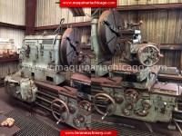 mv19502-torno-lathe-monarch-maquinaria-machinery-usada-used-03