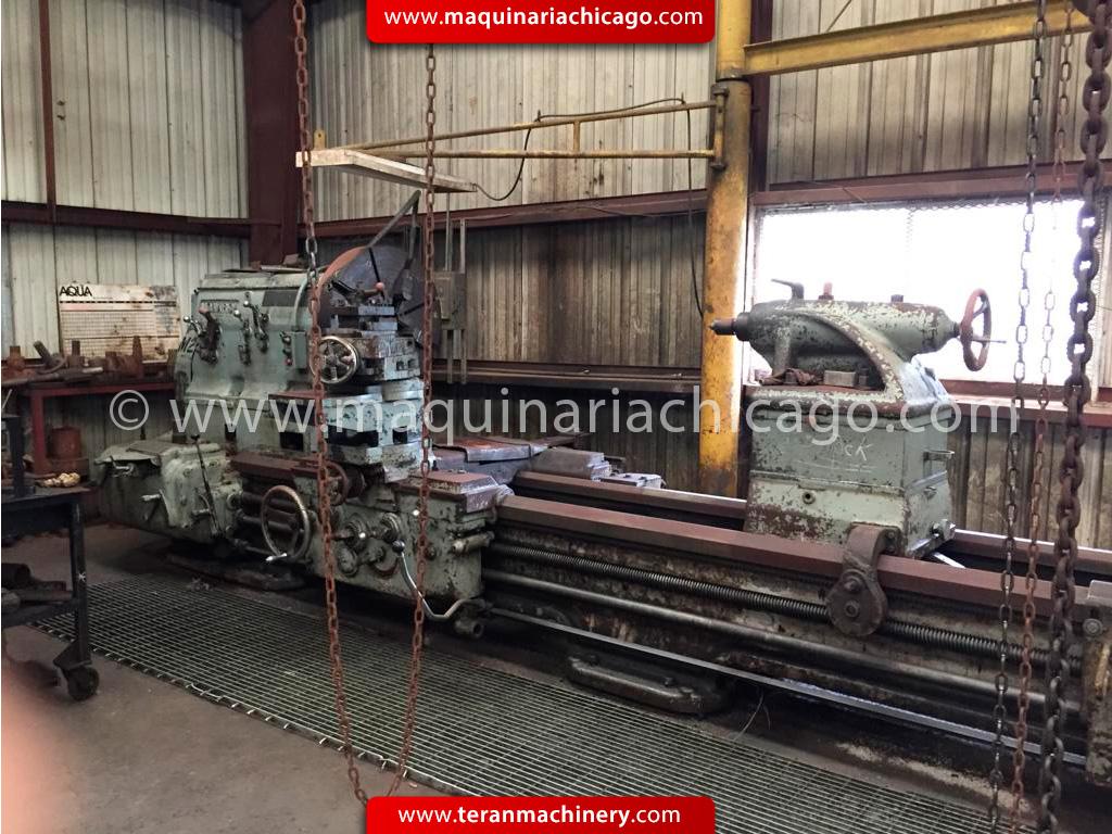 mv19502-torno-lathe-monarch-maquinaria-machinery-usada-used-01