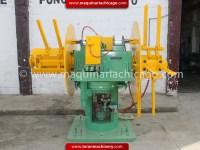 ag14272d-desenrrollador-bradbury-usado-maquinaria-used-machinery-02