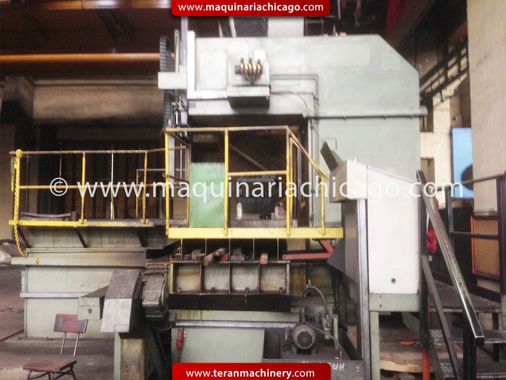 dsz154-sierra-metal-saw-pehaka-usada-maquinaria-used-machinery-03