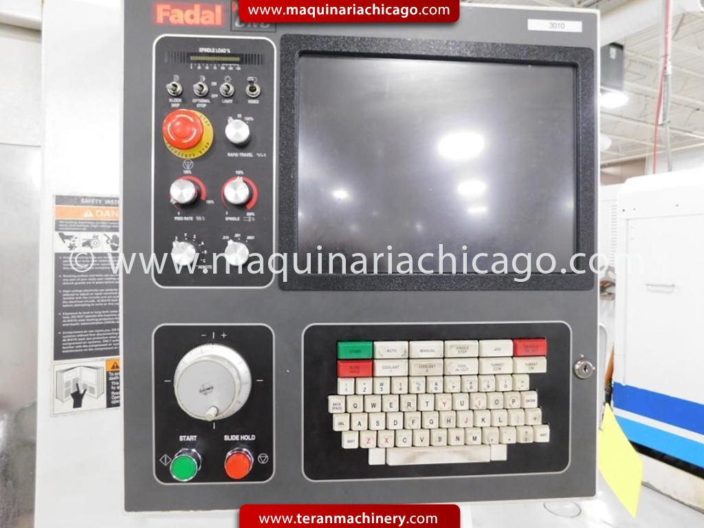 mv2028104-centro-de-maquinado-cnc-maching-center-fadal-maquinaria-usada-machinery-used-05