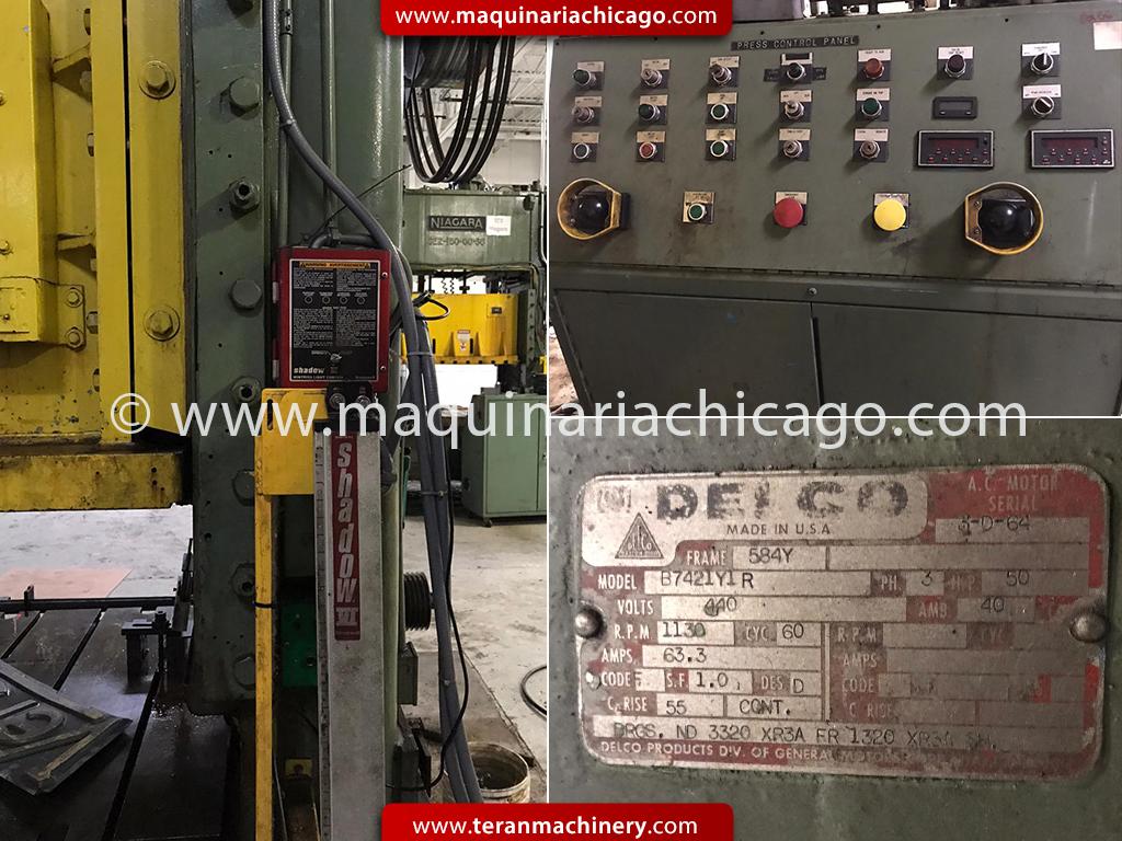 mv2041-obi-press-troqueladora-niagara-maquinaria-usada-machinery-used-05