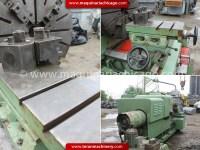 mv1872-torno-lathe-ravensburg-usada-maquinaria-used-machinery-03