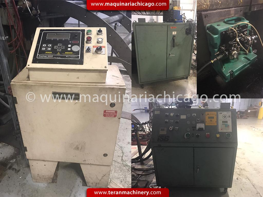 mv2043-obi-press-troqueladora-niagara-maquinaria-usada-machinery-used-05
