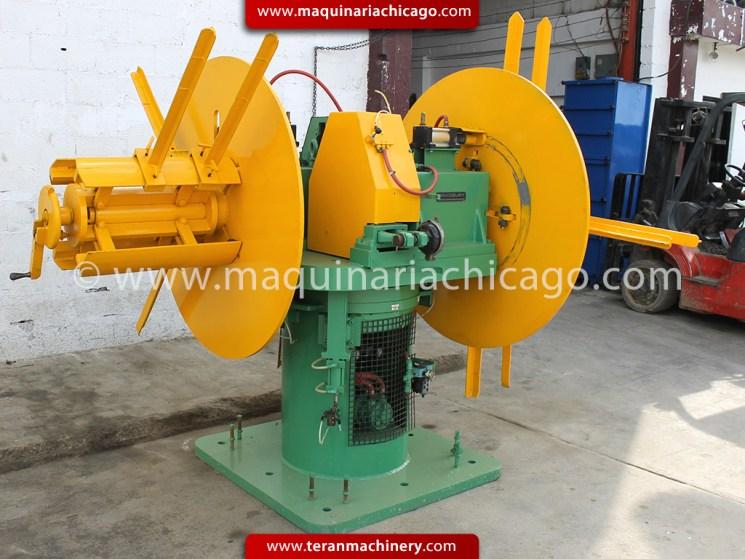 ag14272d-desenrrollador-bradbury-usado-maquinaria-used-machinery-01