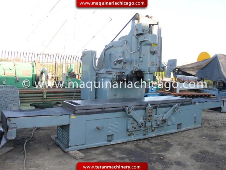 mv1963137-fresadora-milling-cincinnati-usada-maquinaria-used-machinery-01