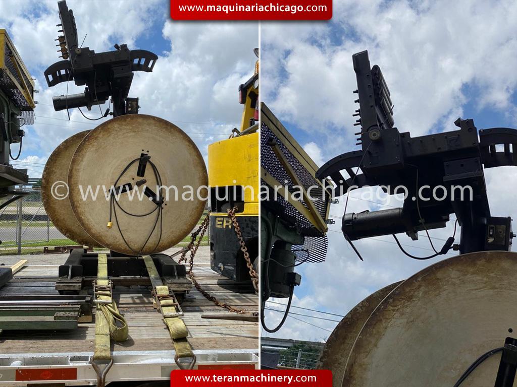 mv2029582-troqueladora-obi-press-usi-industries-usada-maquinaria-used-machinery-03