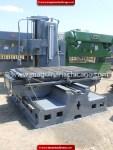 mv1954351-mandriladora-borin-miller-lucas-usada-maquinaria-used-machinery-03