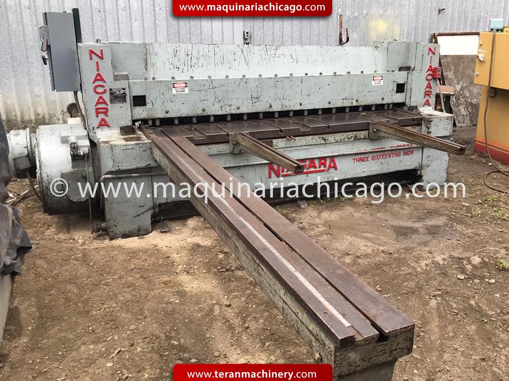 mv20261-cizalla-machenery-used-maquinaria-usada-01