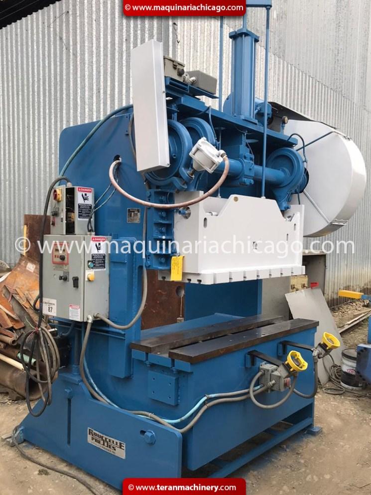 mv191128-troqueladora-obi-press-rousselle-usada-maquinaria-used-machinery-01
